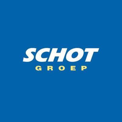 Schot groep logo