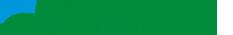 Deze afbeelding heeft een leeg alt-attribuut; de bestandsnaam is logo-de-hortus-alkmaar-klein.png